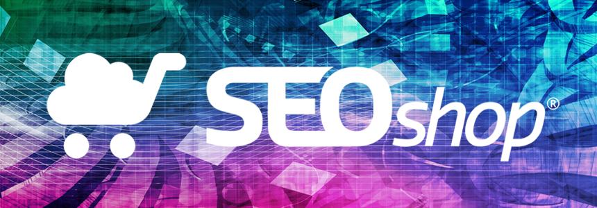 SEOshop_platform