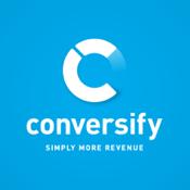 conversify 175x175x2 (2)