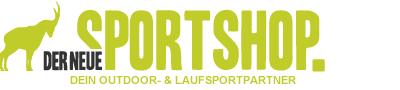 logo-derneuesportshop