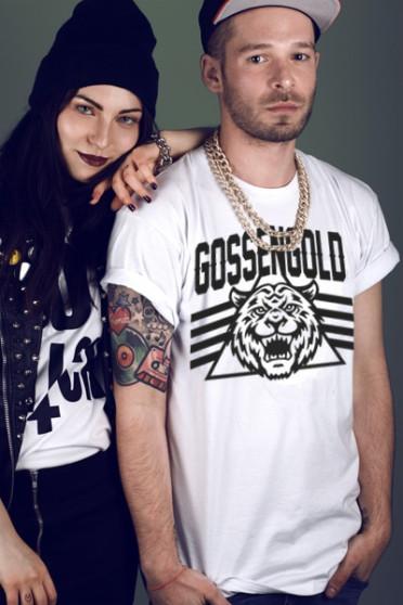 Gossengold Onlineshop