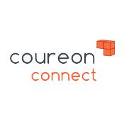 coureon175x175x2