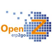 openz175x175x2
