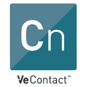 vecontact175x175x2